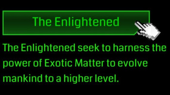 Join Enlightened